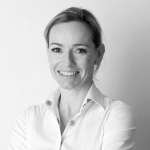 Dr-Lucie-Strehn