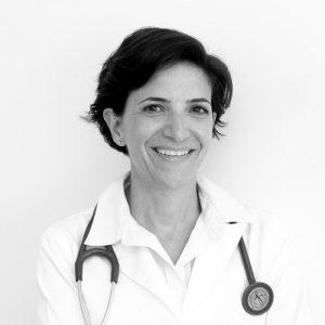 Dr-Melina-Gulesserian